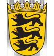 Bundesüberwachungsverband für Bauprodukte in Baden-Württemberg