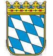 Bundesüberwachungsverband für Bauprodukte in Bayern