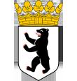 Bundesüberwachungsverband für Bauprodukte in Berlin