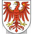 Bundesüberwachungsverband für Bauprodukte in Brandenburg