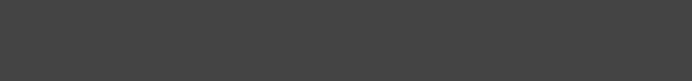 Gütesiegel | Überwachung und Zertifizierungenvon Bauprodukten