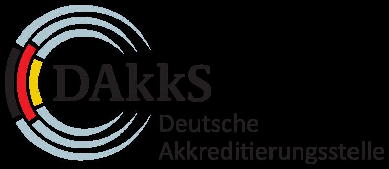 DAkkS – Deutsche Akreditierungsstelle auf Basis der EU-Bauprodukteverordnung