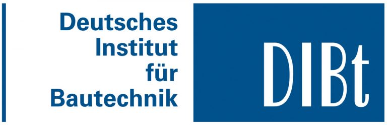 Deutsche Institut für Bautechnik (DIBt) – Überwachungs- und Zertifizierungsstellen (ÜZ) nach Landesbauordnungen (ÜG)
