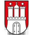 Bundesüberwachungsverband für Bauprodukte in Hamburg