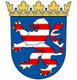 Bundesüberwachungsverband für Bauprodukte in Hessen