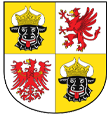 Bundesüberwachungsverband für Bauprodukte in Mecklenburg-Vorpommern
