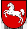 Bundesüberwachungsverband für Bauprodukte in Niedersachsen