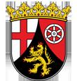 Bundesüberwachungsverband für Bauprodukte im Rheinland-Pfalz