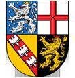 Bundesüberwachungsverband für Bauprodukte im Saarland