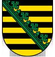 Bundesüberwachungsverband für Bauprodukte in Sachsen