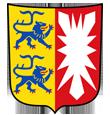 Bundesüberwachungsverband für Bauprodukte in Schleswig-Holstein