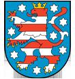 Bundesüberwachungsverband für Bauprodukte in Thüringen